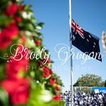 ANZAC Day 2021-2