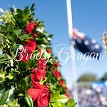 ANZAC Day 2021-1