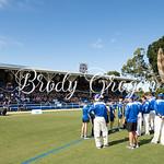 Cricket Season Launch 21-5
