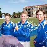 Cricket Season Launch 21-3