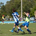 EREA Football-5