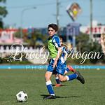 EREA Football-4