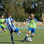 EREA Football-3