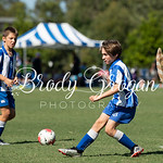 EREA Football-6