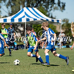 EREA Football-2