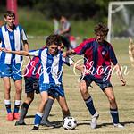 NCFootball21R1-3