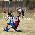 NCFootball21R1-4