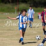 NCFootball21R1-2