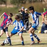 NCFootball21R1-5