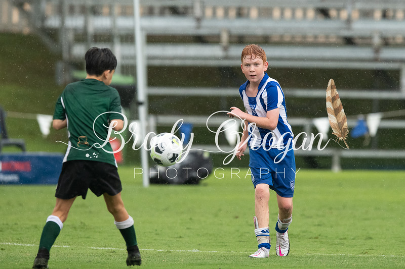 NCFootball21R2-1