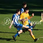 NCFootball21R3-4