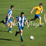 NCFootball21R3-2