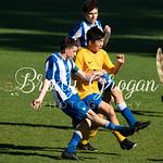 NCFootball21R3-3