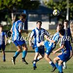 NCFootball21R7-1