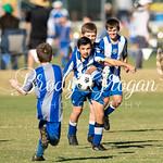 NCFootball21R7-6