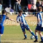 NCFootball21R7-2