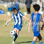 NCFootball21R7-7
