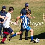 NCFootball21R8-2