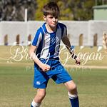 NCFootball21R9-4