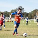 NCFootball21R9-8