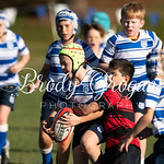 NCRugby21R1-4