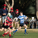 NCRugby21R1-7