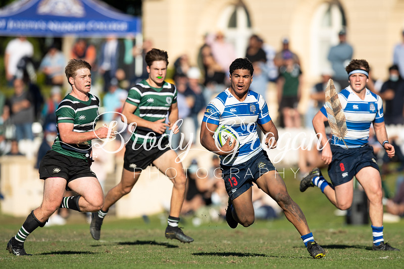 NCRugby21R2-320
