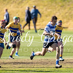 NCRugby21R3-2