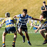 NCRugby21R3-6