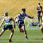 NCRugby21R3-5