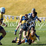 NCRugby21R3-8