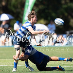 NCRugby21R7-105