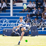 NCRugby21R7-100