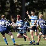 NCRugby21R7-102