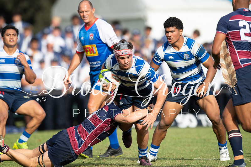 NCRugby21R8-276