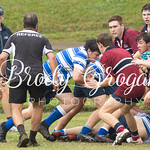 NCRugby21R8-103