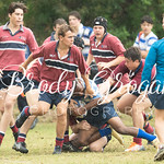 NCRugby21R8-100