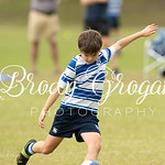NCRugby21R8-10
