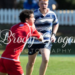 NCRugby21R9-103