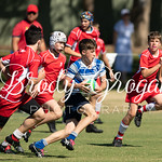 NCRugby21R9-10