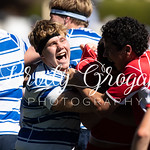 NCRugby21R9-101