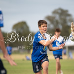 Rugby Camp-5