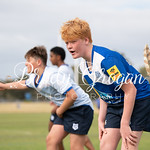 Rugby Camp-6