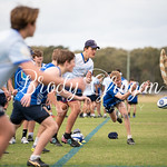 Rugby Camp-3