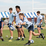 Rugby Camp-8