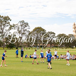 Rugby Camp-1