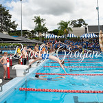 Inter House Swimming 21-2