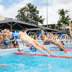 Inter House Swimming 21-1