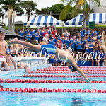 Inter House Swimming 21-6