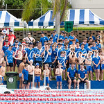 Inter House Swimming 21-8
